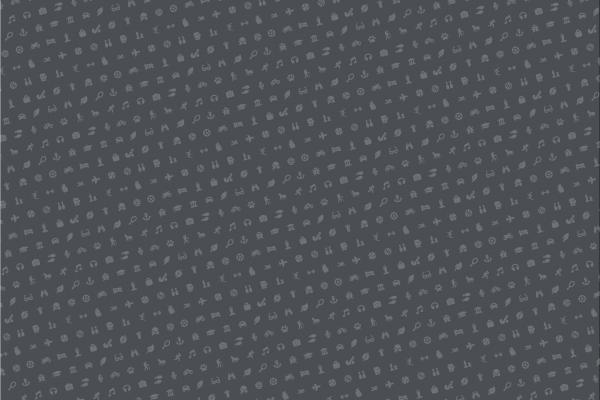 Hintergrund Icons